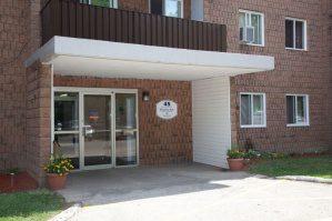 45 Victoria Avenue, Ridgetown, ON
