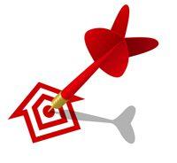 House Bullseye