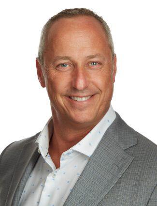 R. Jason Ashdown