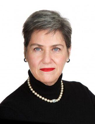 Roberta Maclean